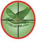 TORCACES,COM