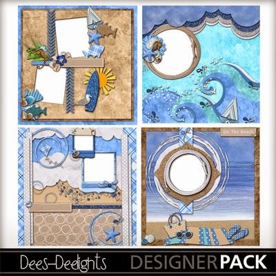 http://2.bp.blogspot.com/-dh5KC8-KqPM/U9GpA-m_EjI/AAAAAAAAEF4/ae5Q78-Y8JI/s1600/Beach_Fun_Image_QPSA4PACK1.jpg