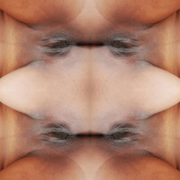 hannes caspar sexmirror bucetas bundas peitos espelhos