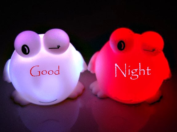 DREAM ZONE: Good Night Friends Beautiful Awesome HD And ...  Beautiful Good Night Images For Friends