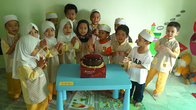 Little_Caliphs_Birthday_Celebration