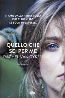 http://libricheamore.blogspot.it/2014/05/quello-che-sei-per-me-di-rachel-van_29.html