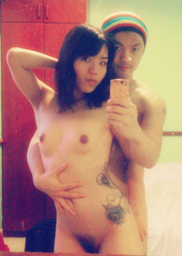 Alvin And Vivian Sumptuous Erotica Malaysian Sex Blog Exposed With Nude Photos And Sex Videos | SexScandals.Us