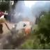 """IMAGENES FUERTES! El video que todo cristiano debe ver: """"La iglesia perseguida"""""""