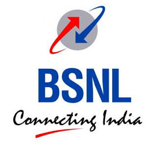 bsnl logo www.bsnl.co.in – Pay Your Landline/Broadband Bill online