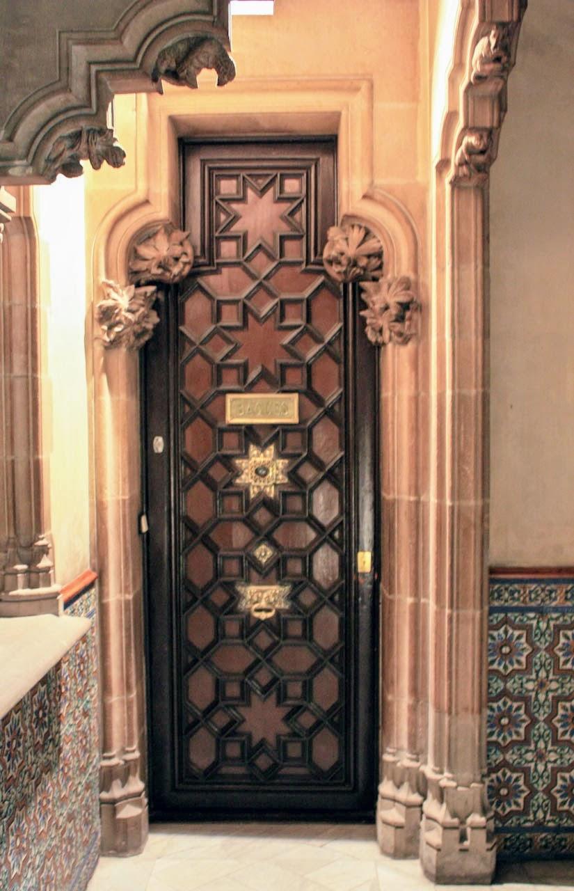 производство металлических дверей в сзао