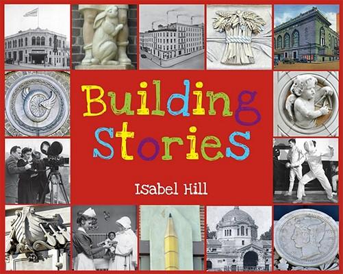 Architecture Books For Children6