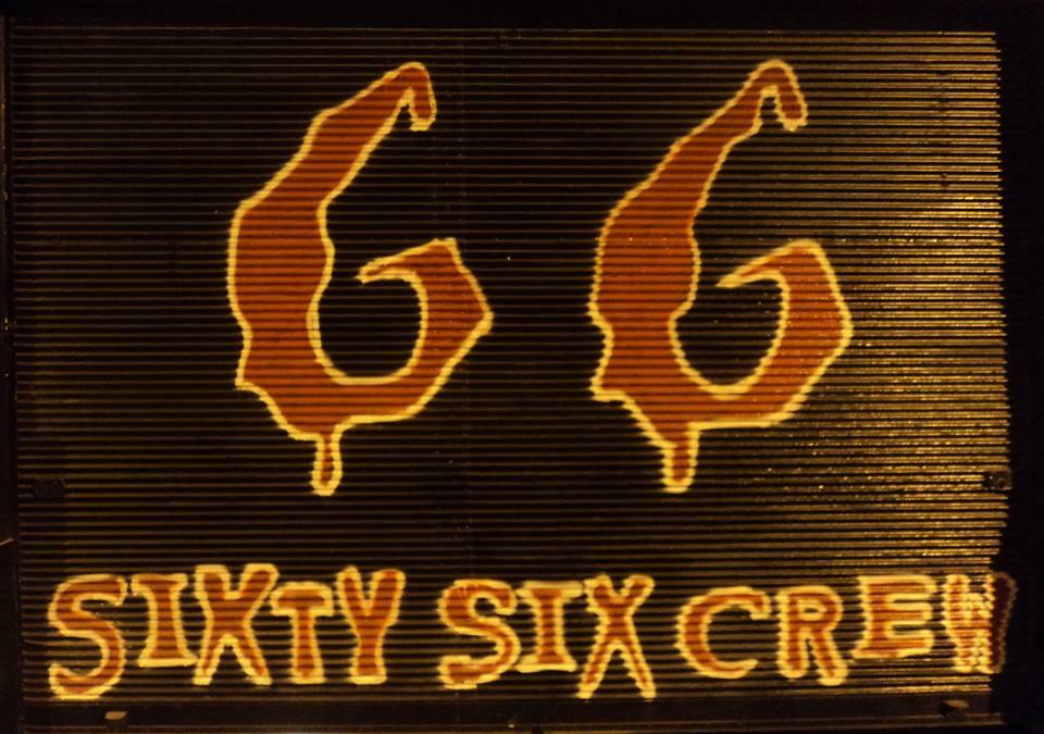 club66crew