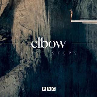 Elbow – First Steps Lyrics | Letras | Lirik | Tekst | Text | Testo | Paroles - Source: emp3musicdownload.blogspot.com