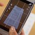 أفضل 5 تطبيقات لتحويل الصور إلى نصوص رقمية قابلة للتعديل والترجمة فقط بكاميرا هاتفك