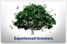 Select your own investments: