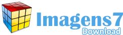 Imagens7 - Download