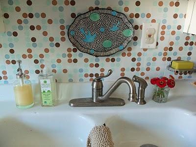 cozinha azulejo contact adesivo