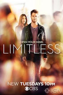 Assistir Limitless: Todos os Episodios – Dublado / Legendado Online HD