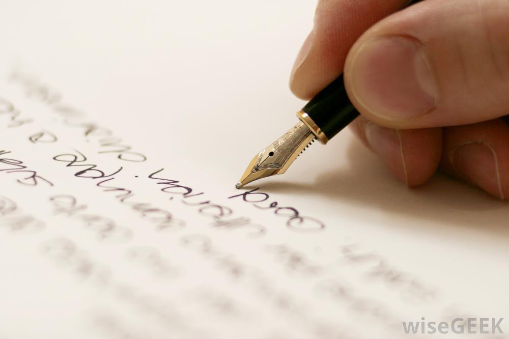 Contoh Surat Izin Orangtua Untuk Mengikuti Kegiatan Indo