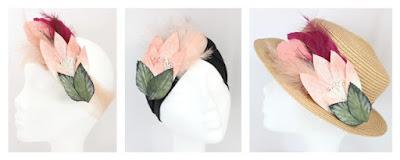 2016 - 15 Coleccion Citricos · 00 rosa