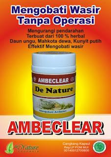 obat wasir, obat wasir dalam, kapsul obat wasir, obat wasir dari dalam, obat ambeien, obat ambeien dari dalam