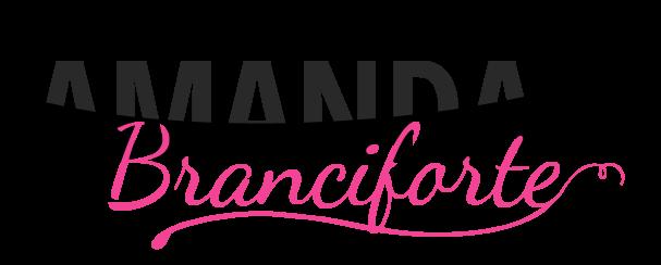 Amanda Branciforte