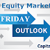 INDIAN EQUITY MARKET OUTLOOK-23 Oct 2015