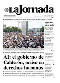 HEMEROTECA:2012/05/24/
