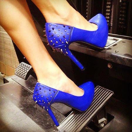 http://pictures4girls.blogspot.com/2014/11/high-heel-sandals-2014-2014.html