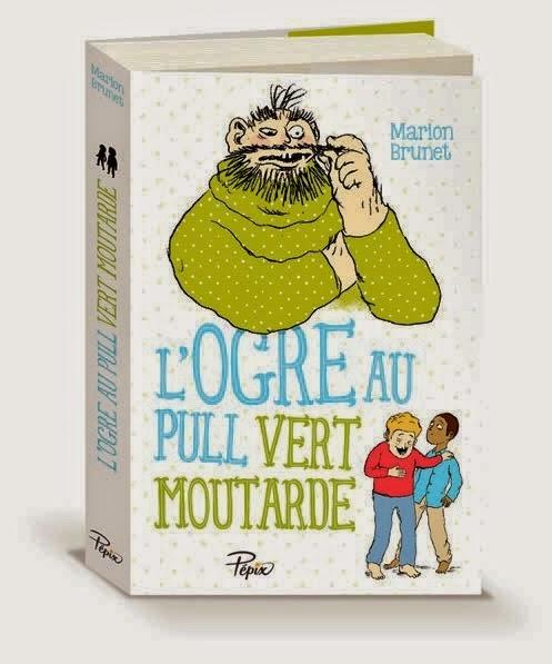 http://bouquinsenfolie.blogspot.fr/2014/03/pepix-en-librairie.html