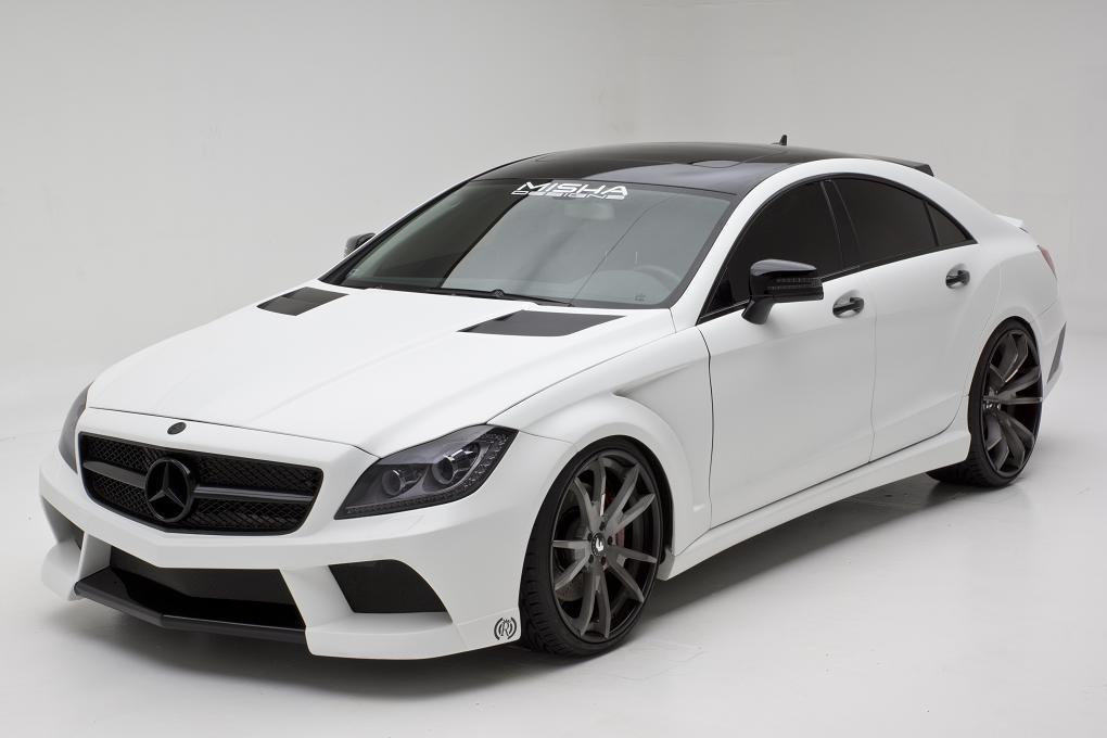 Misha+Mercedes-Benz+CLS-M+1.jpg
