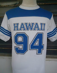 hawaii 94