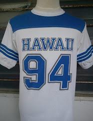 hawaii 94