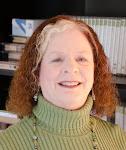 Kathy Kartak
