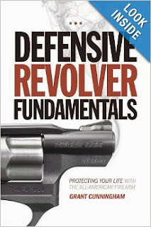 http://www.amazon.com/Defensive-Revolver-Fundamentals-Protecting-All-American/dp/144023695X