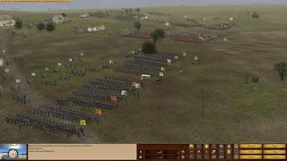 Download - Scourge of War: Waterloo - PC - [Torrent]