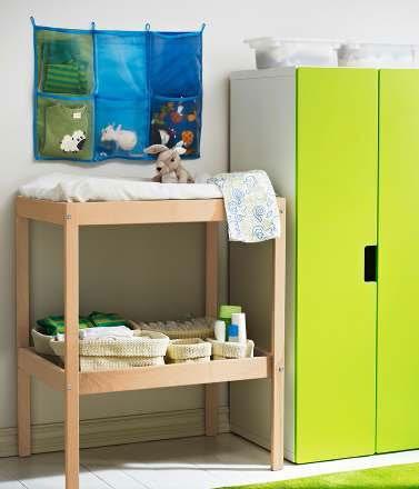 Modern Furniture Ikea Kids Room Design Ideas 2012 Catalog