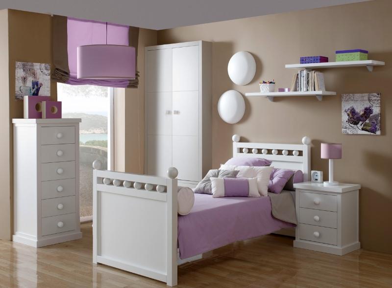 Cualquier duda nos puedes consultar en 916080136 916083478 - Dormitorios infantiles madrid ...
