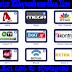 Δείτε όλα τα ελληνικά κανάλια live μέσα από το PC σας.