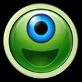 WebcamMax 7.7.3.2