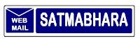 SATMABHARA on WEBMAIL