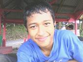 ANDHI AWALI