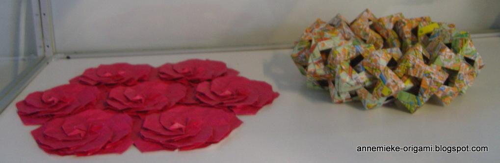 Tentoonstelling / Exhibition SKB Winterswijk