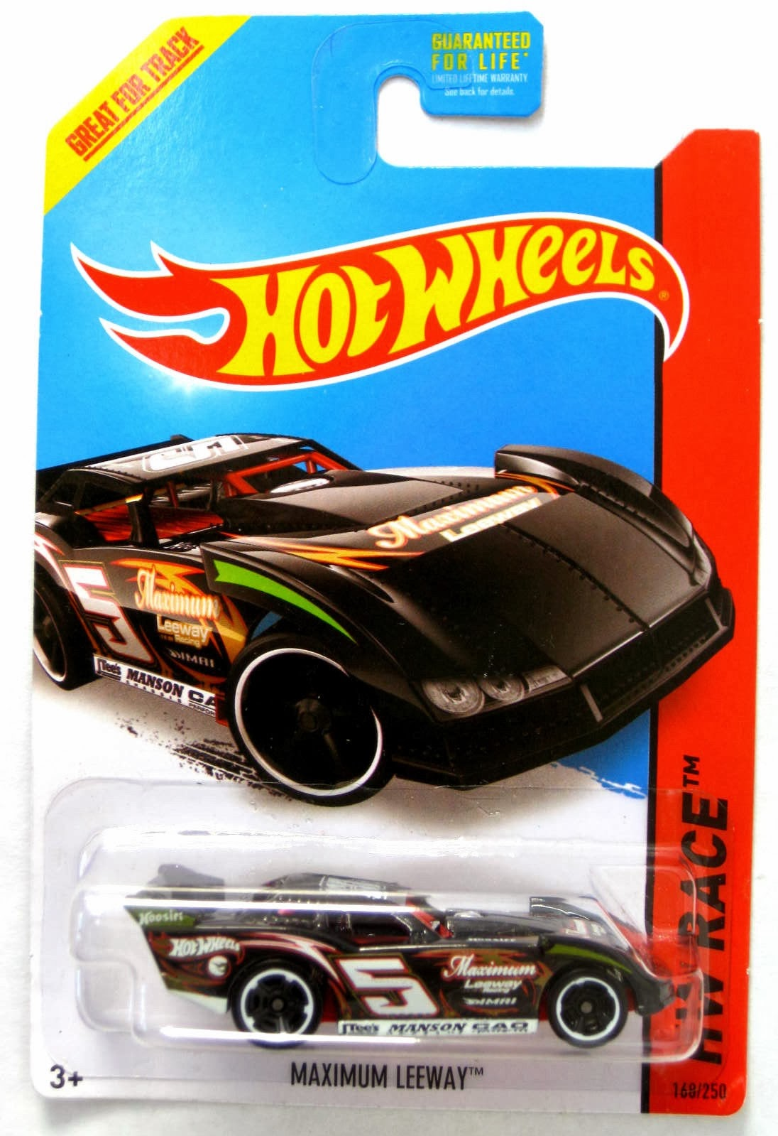 2016 Treasure Hunts Hot Wheels Newsletter | 2016 - 2017 Best Cars ...