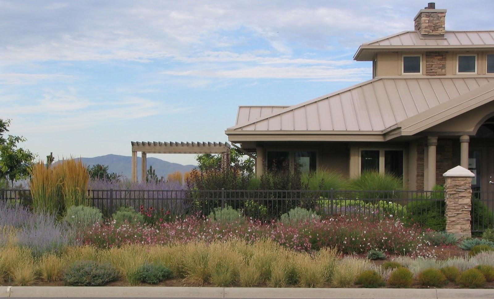 Borrowed Blue Vendor Spotlight The Utah House