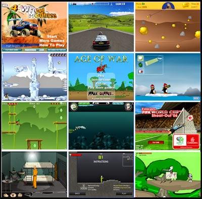 Daftar Game PC Ringan Gratis Terbaru | Info Teknologimu