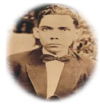 Pedro Corsino de Azevedo