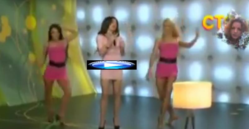 Fuego ne canta, FemeileDanseaza de 8 Martie (Parody)