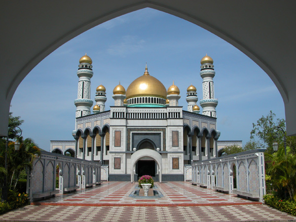 mosque wallpaper. mosque wallpaper. wallpapers