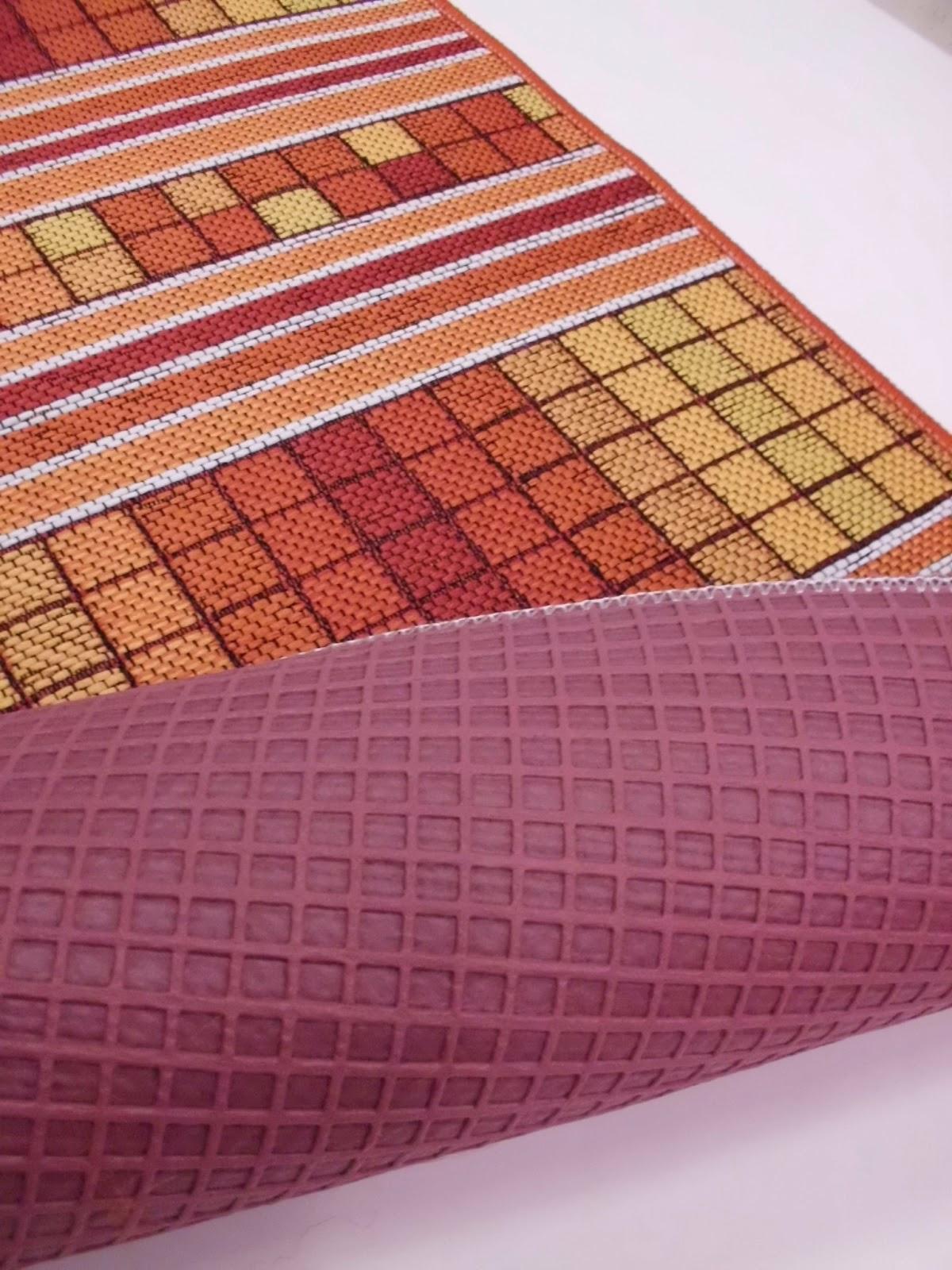 arredamento > tessile>tappeti>tappeti cucina | Tappeti,cuscini ...