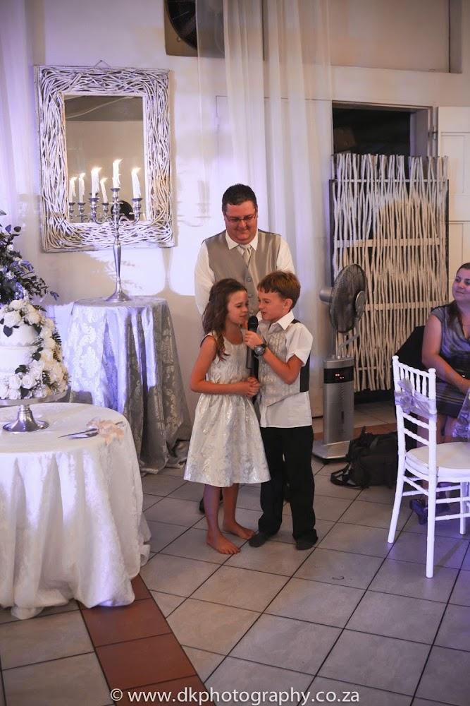 DK Photography DSC_9624-2 Sean & Penny's Wedding in Vredenheim, Stellenbosch  Cape Town Wedding photographer