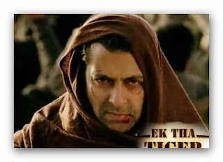 ek_tha_tiger_review