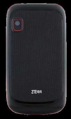 Celular ZTE R290 en Telcel