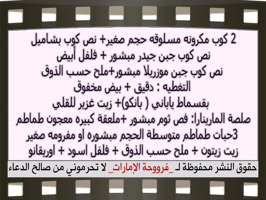 http://2.bp.blogspot.com/-dhdtKMsVnlE/VZwkIul4mOI/AAAAAAAASWY/OjO0JKfmO4M/s1600/3.jpg